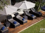 villa-on-walking-distance-from-the-beach-2