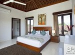 villa-on-walking-distance-from-the-beach-20