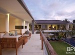 villa-on-walking-distance-from-the-beach-21