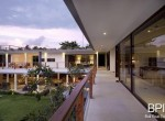 villa-on-walking-distance-from-the-beach-22