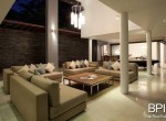 villa-on-walking-distance-from-the-beach-23