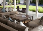 villa-on-walking-distance-from-the-beach-24