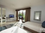 villa-on-walking-distance-from-the-beach-5