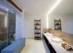 villa-on-walking-distance-from-the-beach-6