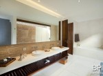 villa-on-walking-distance-from-the-beach-7