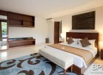 villa-on-walking-distance-from-the-beach-8