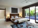villa-on-walking-distance-from-the-beach-9