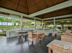 villa-with-restaurant-and-guesthouses-14