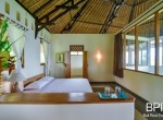 villa-with-restaurant-and-guesthouses-20