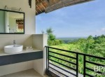 villa-with-restaurant-and-guesthouses-22