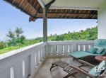 villa-with-restaurant-and-guesthouses-23