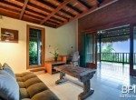 villa-with-restaurant-and-guesthouses-25