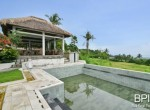 villa-with-restaurant-and-guesthouses-3