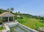 villa-with-restaurant-and-guesthouses-5