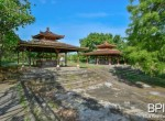 villaresort-dream-land-for-sale-2