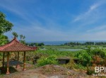villaresort-dream-land-for-sale-5