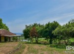 villaresort-dream-land-for-sale-9