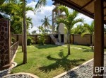 west-bali-home-and-restaurant-13