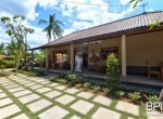 west-bali-home-and-restaurant-2