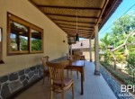 west-bali-home-and-restaurant-3