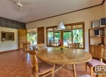 west-bali-home-and-restaurant-6