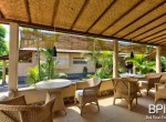 west-bali-home-and-restaurant-7