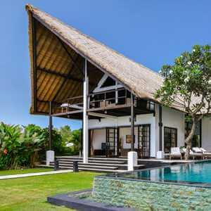 Bali Long Term Rentals Real Estate Lovina Palm Living By Bpi