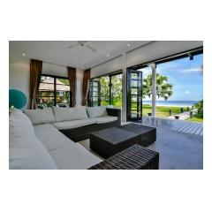 Living With A View - Palm Living Bali Long Term Villa Rentals