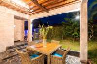 Family Home For Sale In Nusa Dua