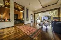 Luxurious Jimbaran Villa for Sale