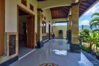 Kalisada House For Sale in Bali