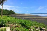 Beachfront Land Plot In Lokapaksa