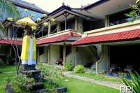 Hotel For Sale in Kuta