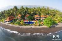 Hotel And Beachclub For Sale in Bali
