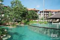 Nusa Dua Penthouse For Sale