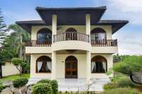 Two Storey House for Sale in Bali