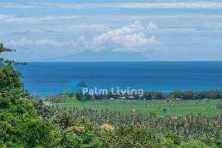 Two Plots Of Land For Sale In Lovina