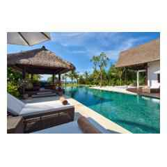Tropis Three - Bali Villa Building and Development - Palm Living Bali