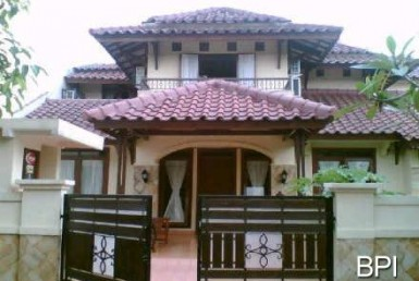 Indonesia Houses For Sale