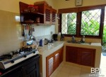 attractive-priced-cozy-home-for-sale-15
