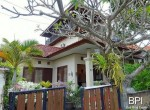 attractive-priced-cozy-home-for-sale-4