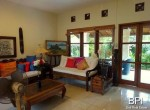 attractive-priced-cozy-home-for-sale-5