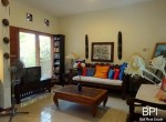 attractive-priced-cozy-home-for-sale-6