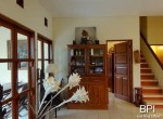 attractive-priced-cozy-home-for-sale-7