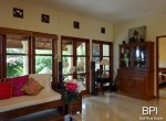 attractive-priced-cozy-home-for-sale-8