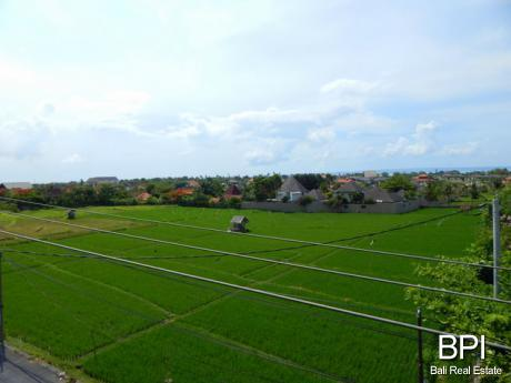 Canggu Apartment For Sale Bali Real Estate By Bpi Property And Villas In Bali Indonesia