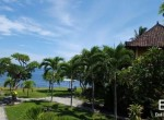 cosy-beachfront-cottage-for-sale-10