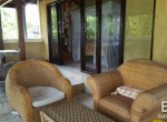 cosy-beachfront-cottage-for-sale-13