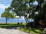cosy-beachfront-cottage-for-sale-2