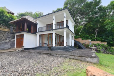 Residential Properties - Bali Real Estate by BPI  Property and